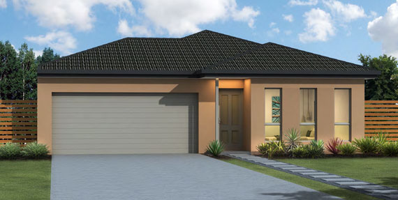 LOT-22-Brookefield-Lakes-Estate